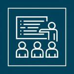 assessment individuali, di team e organizzativi