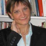 Facilitation Zone Chiara Succi